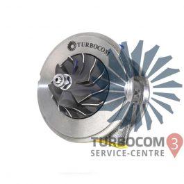 Картридж турбины Opel Astra / Corsa / Combo / Meriva, 1.7D