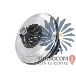 Картридж турбины Opel Movano 2.5, Renault Master