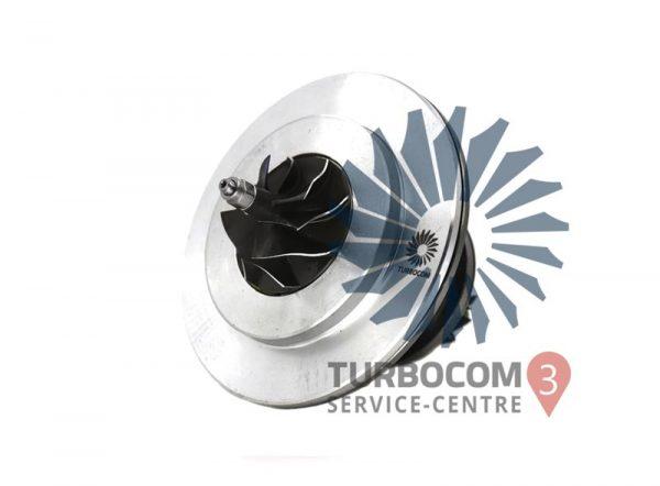 Картридж турбины Citroen Xsara, Suzuki Vitara, Fiat Ducato