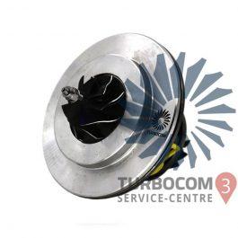Картридж турбины Citroen Jumper 2.2D, Peugeot Boxer 2.2D