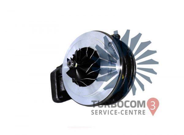Картридж турбины Audi Passenger / A4 / A6 / A8