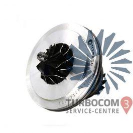 Картридж турбины 53049880057