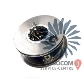 Картридж турбины Nissan Micra, Renault