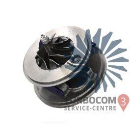 Картридж турбин VW Transporter TDI