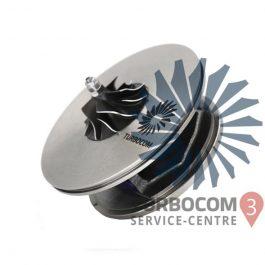 Картридж турбины Dacia Logan, Nissan, Renault Koleos / Clio / Kangoo