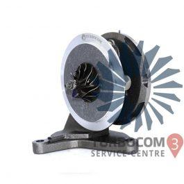 Картридж турбины VW T5