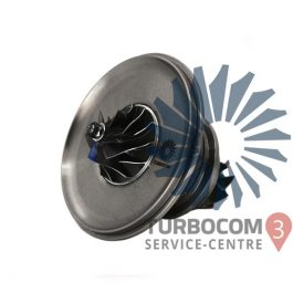 Картридж турбины Fiat Doblo